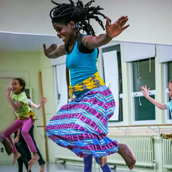 danse-casafriq